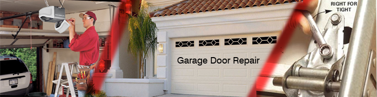 Our Experienced, Friendly Technicians Can Install Or Repair Any Garage Door  Opener Bellevue For Your ...